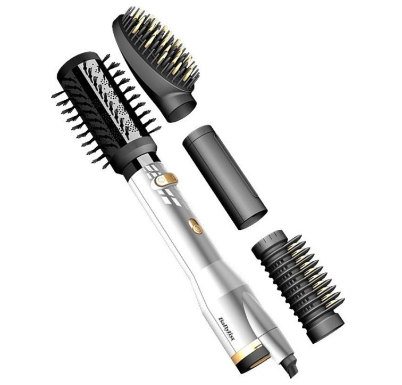 Suszarko-lokówka BABYLISS AS545E Exclusive