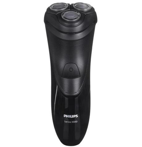 Golarka rotacyjna Philips Series 1000 S1100/04