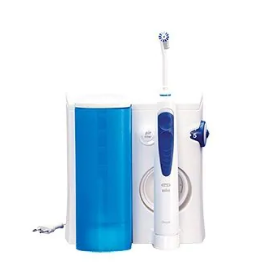 Oral-B Professional Care Oxy Jet