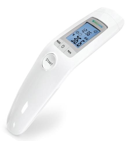 Termometr bezdotykowy Medivon TB-04
