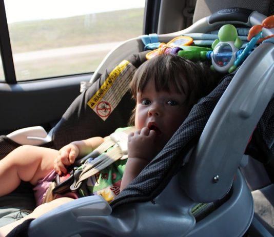 podgrzewacz do butelek samochodowy