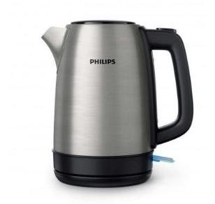 Czajnik elektryczny Philips Daily Collection HD9350/91