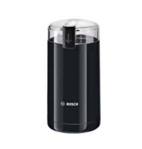 Bosch TSM6A013B
