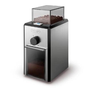 Młynek do kawy De'Longhi KG 89
