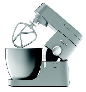 Robot kuchenny Kenwood KVL4220