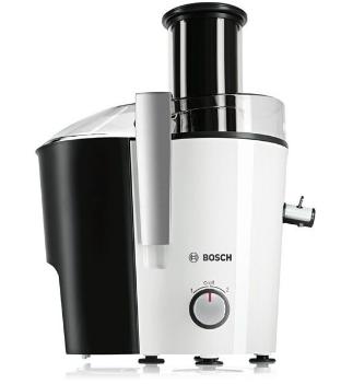 Sokowirówka Bosch MES25A0