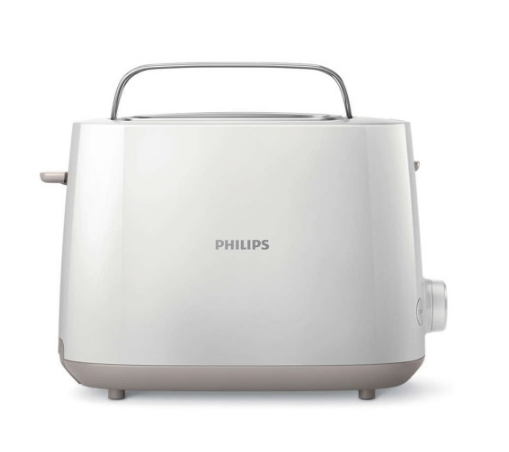 Philips Daily Collection HD2581/00
