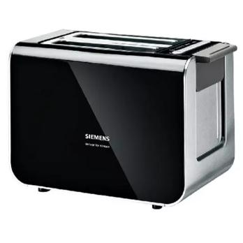 Toster Siemens TT86103