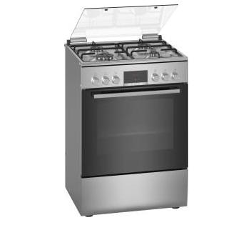 Bosch HXN390D50L