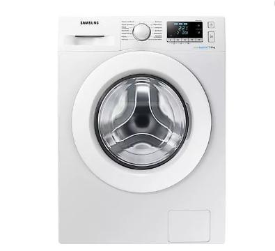 Samsung Eco Bubble WW70J5346MW