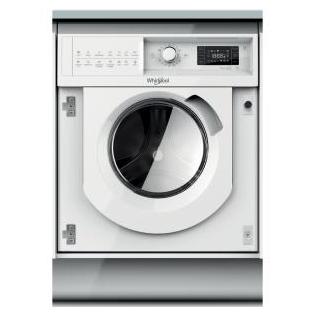 Whirlpool BIWMWG71484