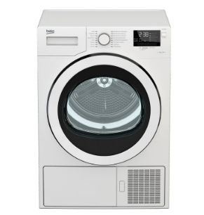 Suszarka do prania Beko DS7433RX