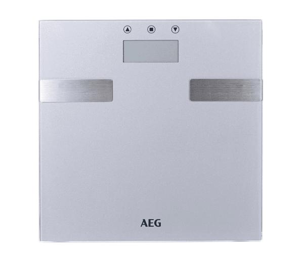 AEG PW5644FA