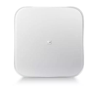 Waga łazienkowa Xiaomi Mi Smart Scale