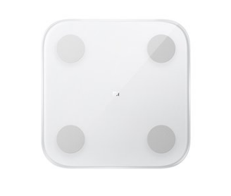 Xiaomi Smart Scale V2