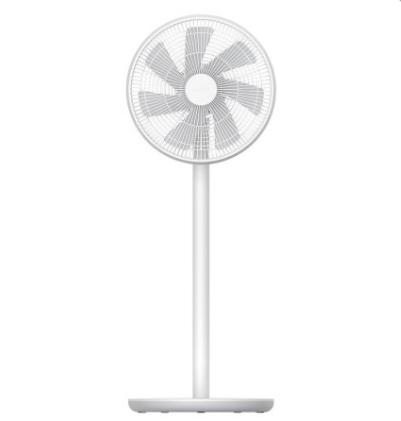 Wentylator Xiaomi Smartmi Fan 2