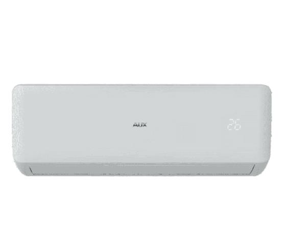 Klimatyzator AUX ASW-H18B4/FAR3DI-EU