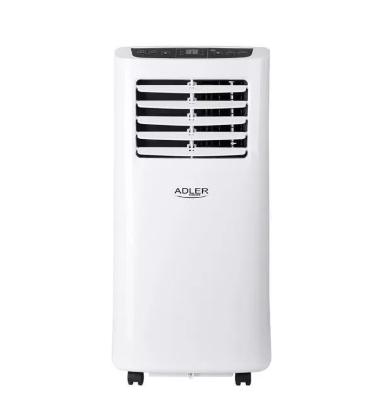Klimatyzator Adler AD7909