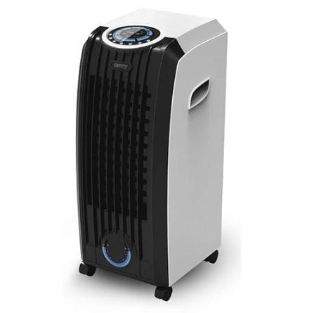 Klimatyzator przenośny Camry CR 7905