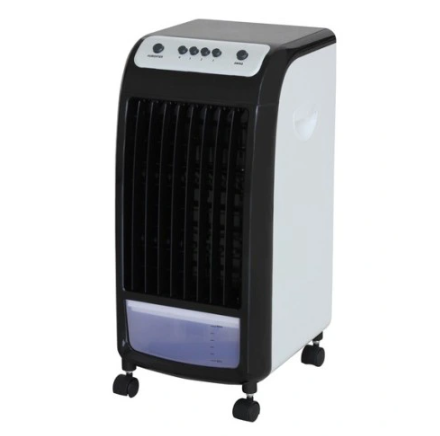 Klimatyzator przenośny Ravanson KR-1011