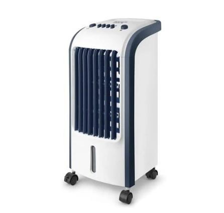 Klimatyzator przenośny Scarlett Taurus R500