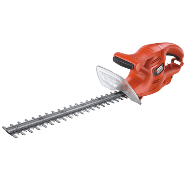 Black&Decker Gt4245