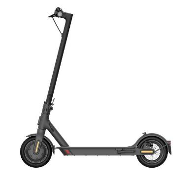 Xiaomi Mijia Electric Scooter Essential