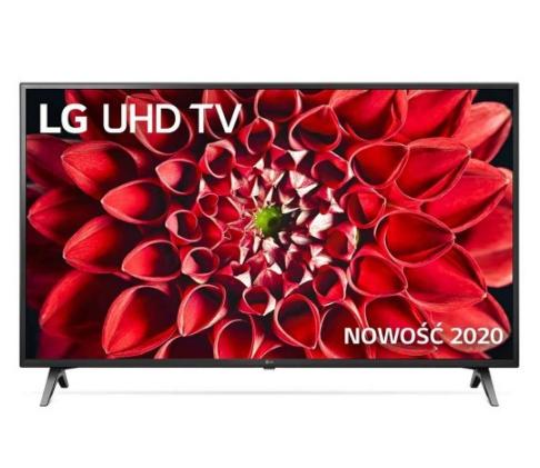 Telewizor LG LED 43UN71003LB