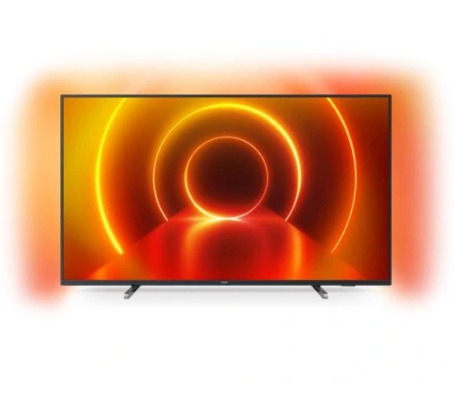 Telewizor Philips 43PUS7805/12