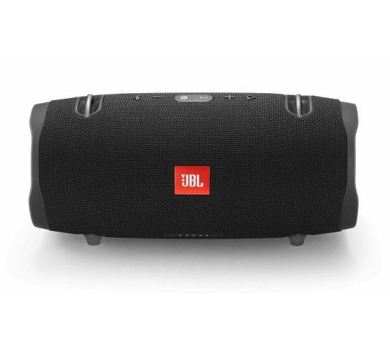 Głośniki bluetooth JBL Xtreme 2
