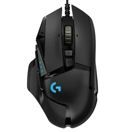 Myszka gamingowa LOGITECH G502 Hero