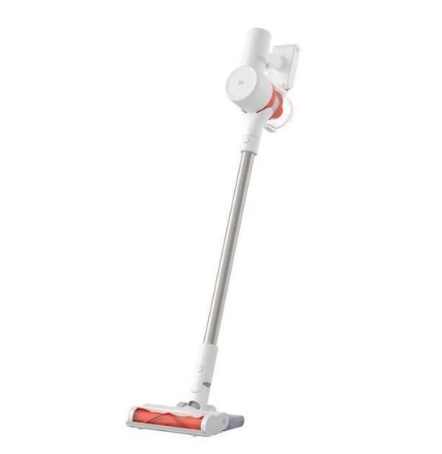 Xiaomi Mi Handheld Vacuum Cleaner G10 (BHR4307GL)