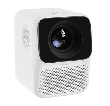Projektor XIAOMI Youpin T2 Mini