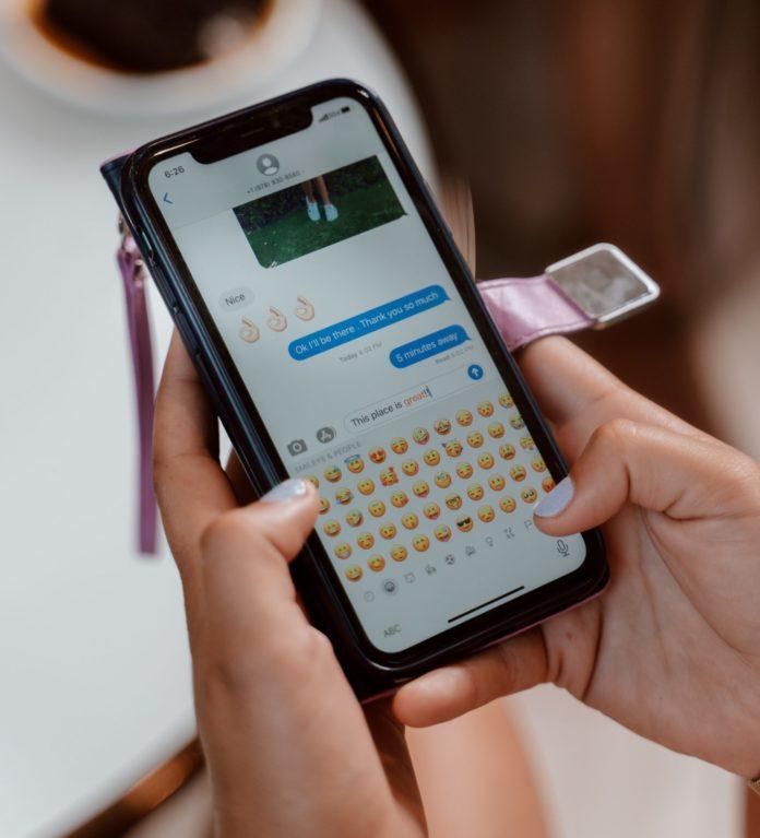 telefon dual SIM