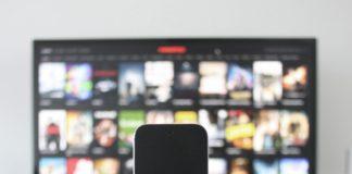 przystawka smart tv